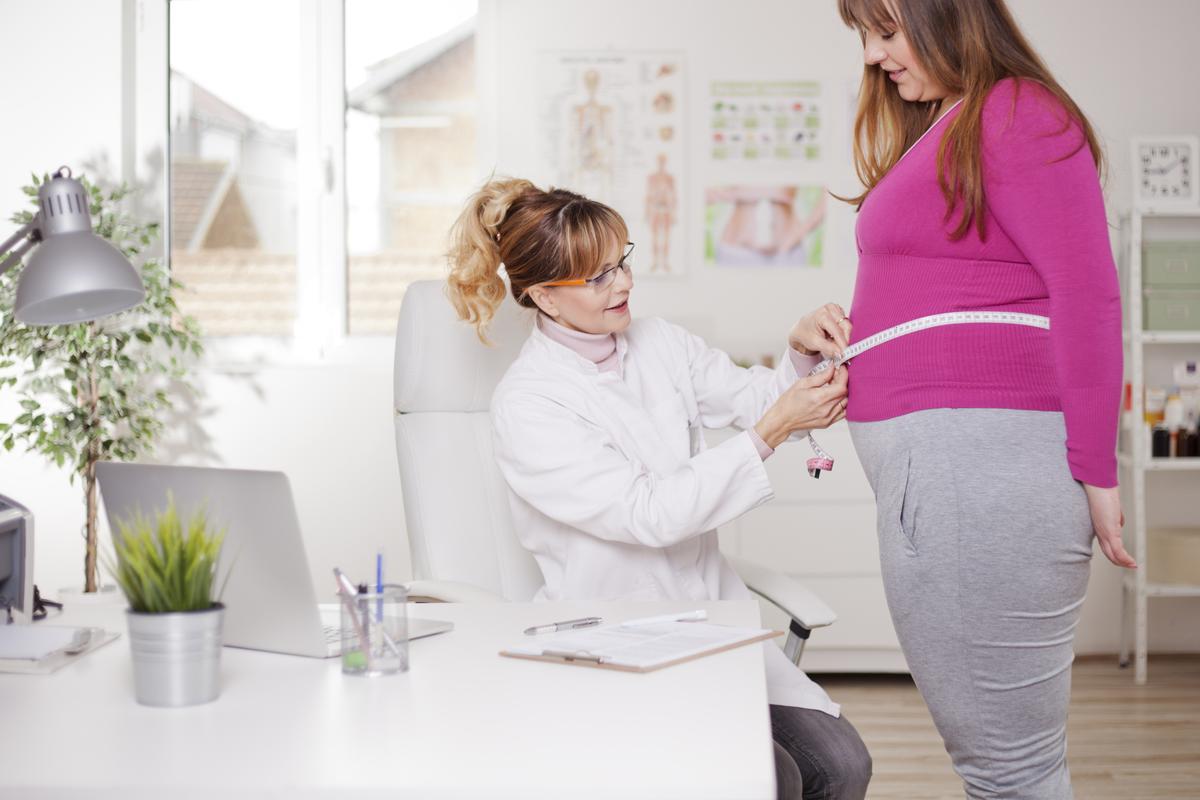 Мед Центры Похудения. ТОП-10 российских центров похудения